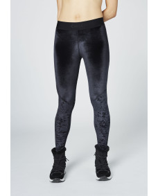 Leggings im Urbanstyle