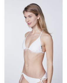 Damen Bikinioberteil Mix & Match