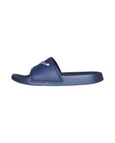 Unisex Sandals with preformed footbed